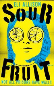 Sour-Fruit-188x300